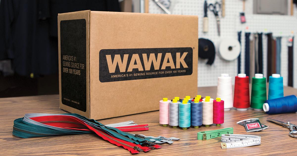 www.wawak.com